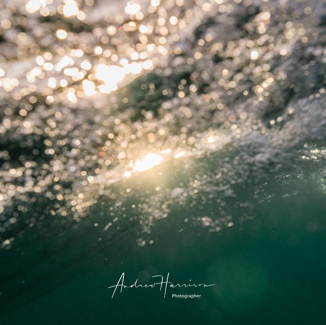 20210105_Inverloch Surf Beach_0042.jpg