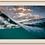 Thumbnail: Inverloch Surf Beach_0036