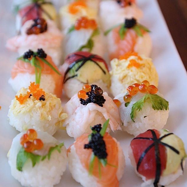 sushi pic.jpg