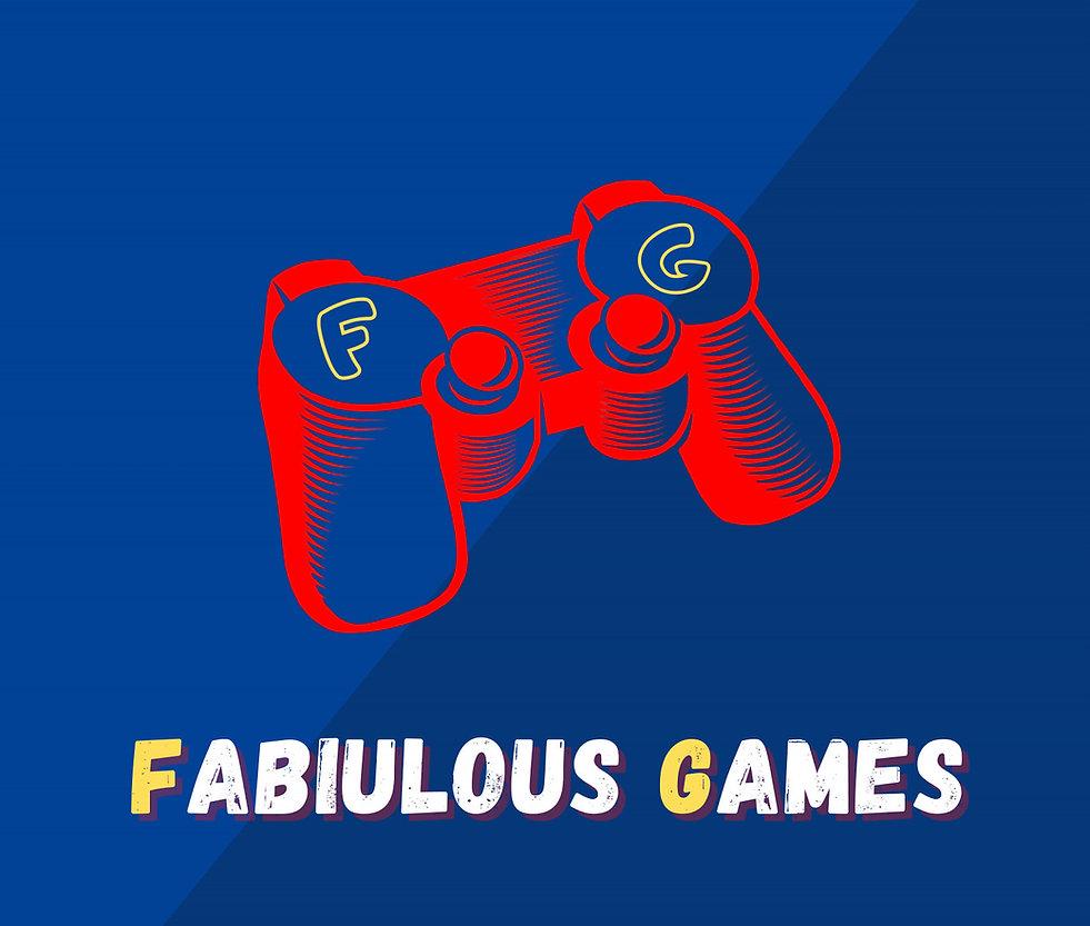 Fabiulous-Games-Banner.jpg