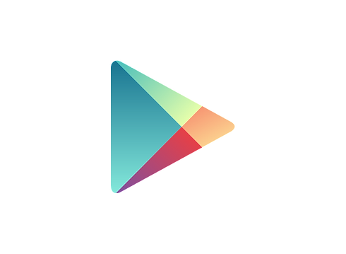 google-play-png-logo-3781.png