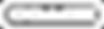 1280px-Coach_New_Logo.svg copy (1).png