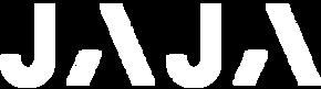 jaja-logo-white.png