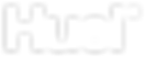 Huel-logo-1024x403 copy (1).png