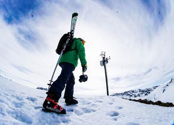 Snow_walk.jpg