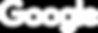 2000px-Google_2015_logo.png
