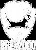1501054085-11b58021123c9b1865ef76f0a5f9e