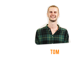 tom (1).png