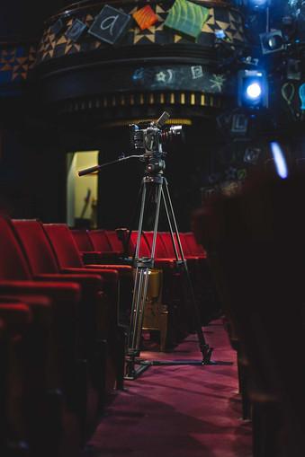 red_theater.jpg