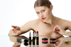 Cult_Beauty_Products_2013