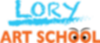 lory art-logo.png