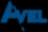 Logo AR BLEU 2018.png
