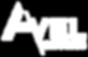 Logo AR Blanc 2018.png