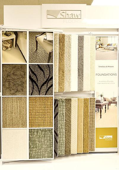 Shaw carpet_edited.jpg