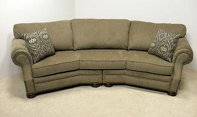 LaCrosse sofa