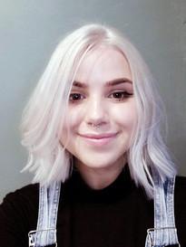 HAIR BY SIMONE