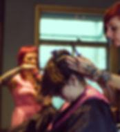 DAMAGE HAIR-233.jpg