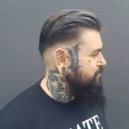HAIR BY POPPY