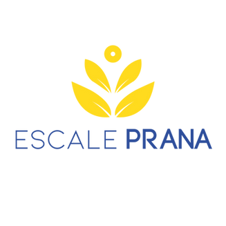 Logo_EscalePrana.png