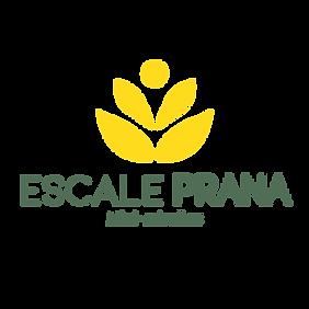 Logo_EscalePrana_Miniretraites.png