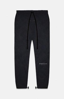 FOG - Fear Of God Essentials Black Track Pants