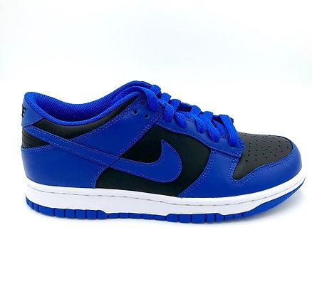 """Nike Dunk Low """"Hyper Cobalt"""" (W)"""