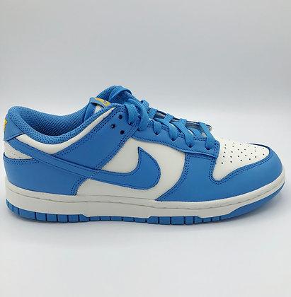 """Nike Dunk Low """"Coast"""" (W)"""
