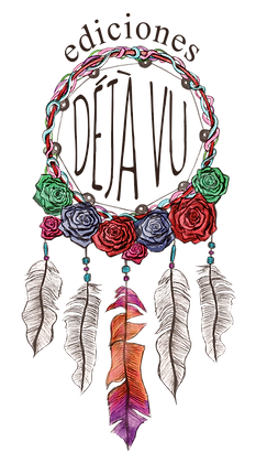 Logo Color Sin Fondo.png