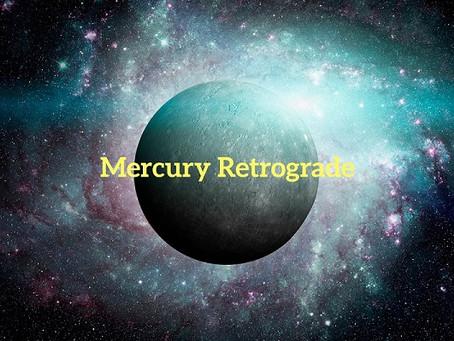 Astrologically speaking...Nov19 energies