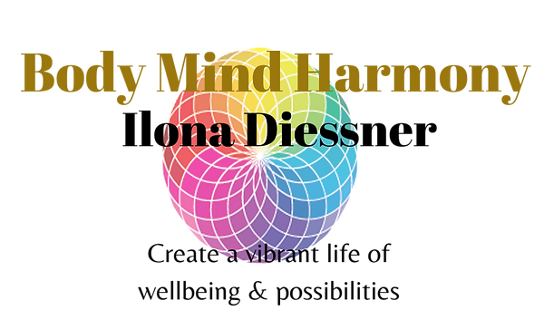 Body Mind Harmony (tansparent).png
