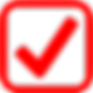 tick-box-png-red-checked-checkbox-icon-5