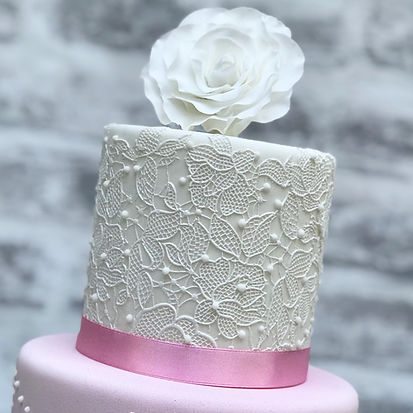 Wiggle Cakes-62.jpg
