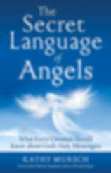 Christian angel book
