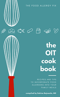 the OIT cook book (1).png