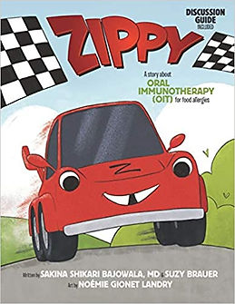 ZippyCover.jpg