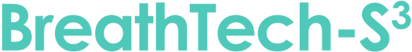 Breathtech logo PNG.png