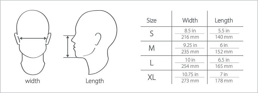 Mask Size Chart.jpg