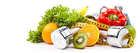diet site.jpg