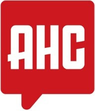 PRESS RELEASE - LEVERAGING 'SHARED EXPERIENCE' OF CDC WILL BE KEY TO COMMS SUCCESS, SAYS AHC
