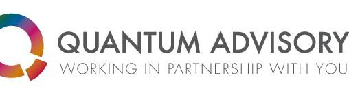 PRESS RELEASE - Quantum announces Partner promotions