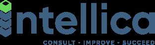 PRESS RELEASE - Intellica appoints Bingham as Chairman