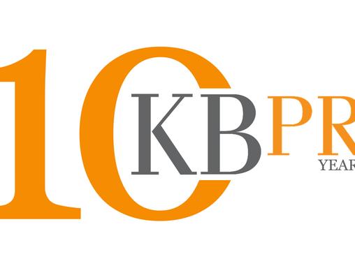 KBPR Newsletter