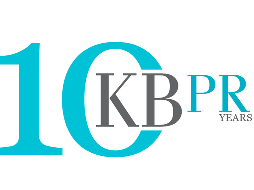 Need a Pensions Expert? Make KBPR your one stop shop!