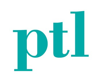 PRESS RELEASE - PTL appoints Dawn Harris as first Chief Operating Officer