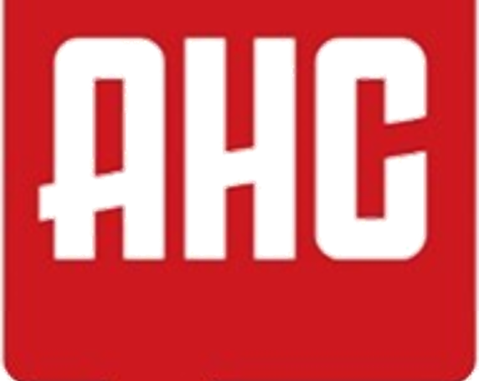 PRESS RELEASE - AHC expands on the ground expertise in America with key appointment