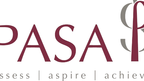 PRESS RELEASE - PASA launches admin governance guidance for DC schemes