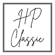 hp classic.jpg
