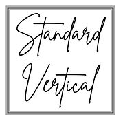 standard vertical.jpg