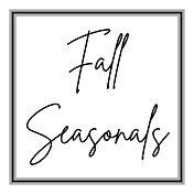 fall seasonals.jpg