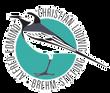 Logo Alfred Edmund und Christian Ludwig Brehm Stiftung